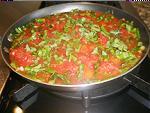 italian asparagus recipe