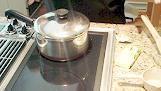 sauerkraut-simmer