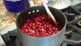 cooking-cranberries