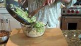 italian-celery-stuffing