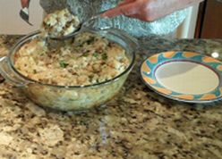 italian-turkey-stuffing-recipe