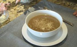 homestyle-lentil-soup