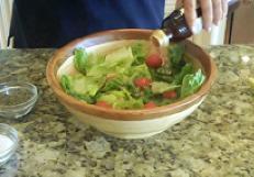 italian-tossed-salad
